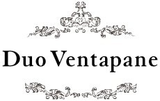 Duo Ventapane Web Site